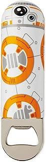 Hallmark Star Wars BB-8 Bottle Opener With Sound