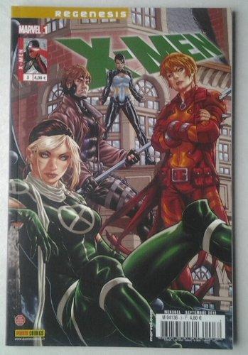 X-men 2012 003