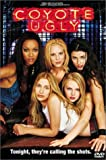Coyote Ugly [DVD] [2000]