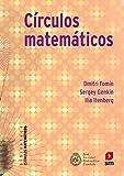 Círculos Matemáticos: 1 (Estímulos Matemáticos)