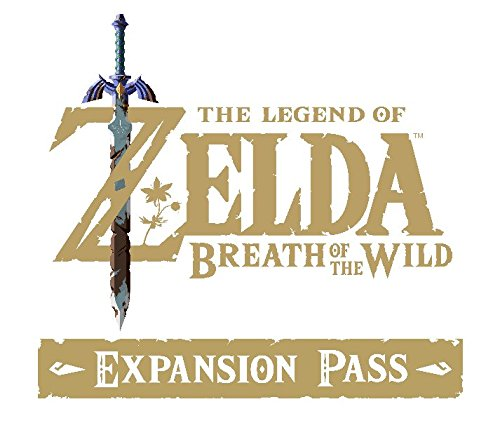 Wii U Digital Games & DLC