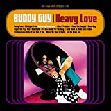 Heavy Love -Hq/Gatefold- [Analog]