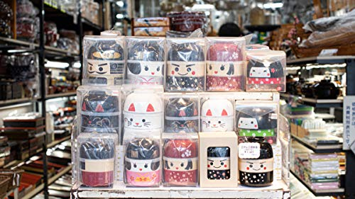 Shop like a chef: browse and buy cookware in Tokyo's Kitchen Town