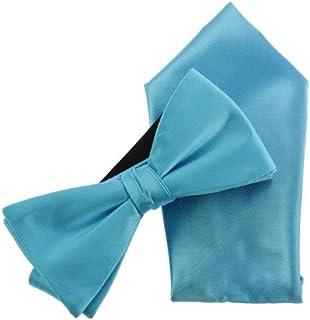 Alfani Mens Tulum Plaid Silk Slim Neck Tie Purple O//S