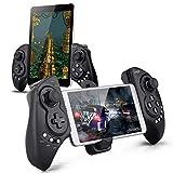 Zoom IMG-2 qka controller di gioco wireless