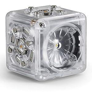 Cubelets, Robot Blocks, Flashlight Cubelet
