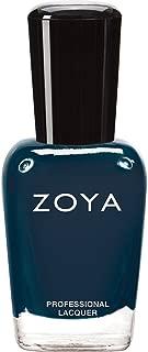 Best zoya natty nail polish Reviews