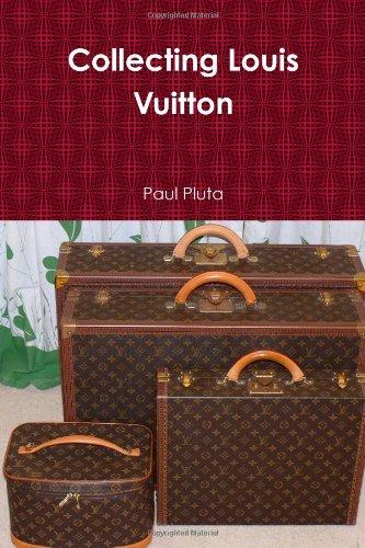 Collecting Louis Vuitton