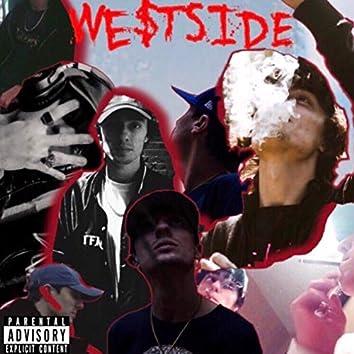 We$tside