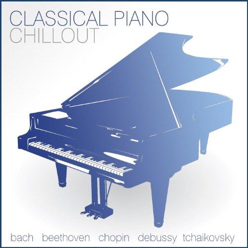 Moonlight Sonata (Piano Sonata No. 14)