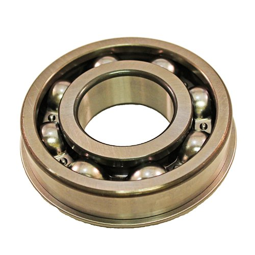 Coast to Coast 308L1 Transmission Input/Output Shaft Bearing