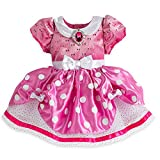 Disney Minnie Mouse Costume for Baby Size 18-24 MO Pink