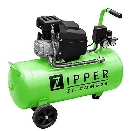 ZIPPER Kompressor ZI-COM50E, 230V, 50Hz