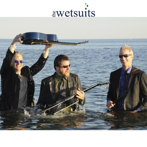 The Wetsuits