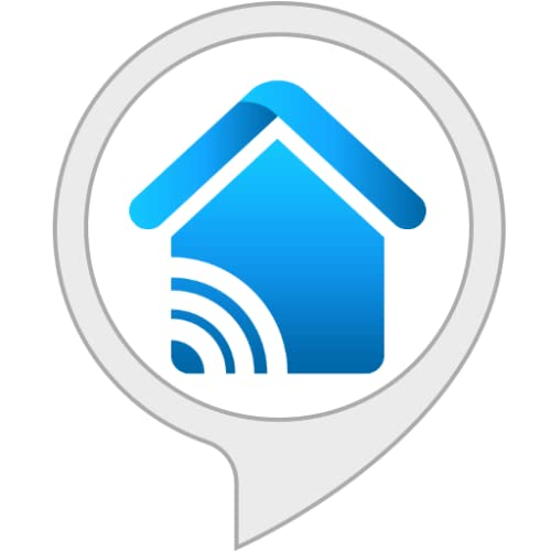 Supacell Smart WiFi