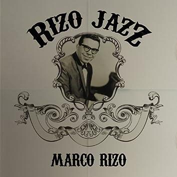 Rizo Jazz