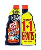 WC NET Productos De Limpieza Para El Hogar 1 Unidad 500 ml