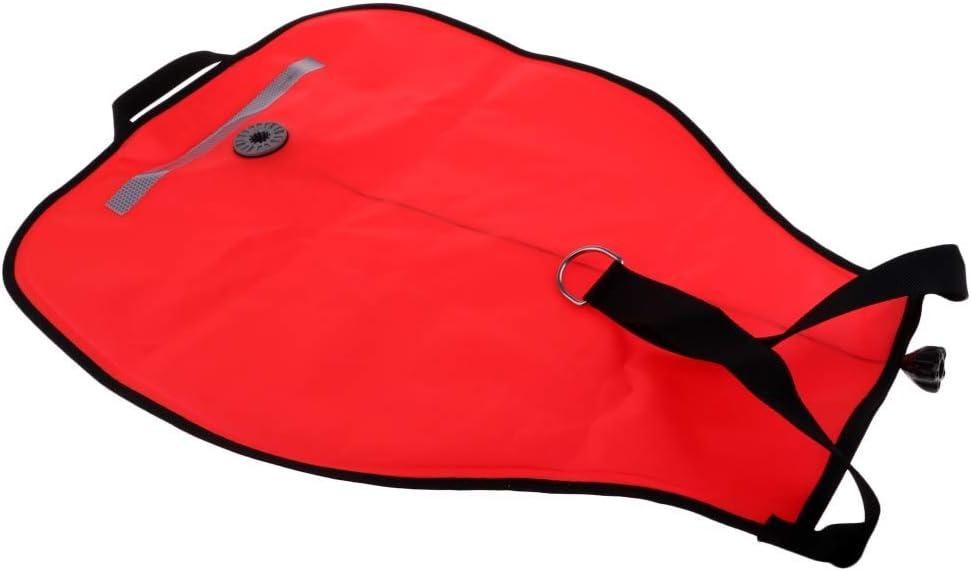 New Elegant sales FLY MEN Durable Portable 2Pcs Scuba Sal Diving 50lbs Technical