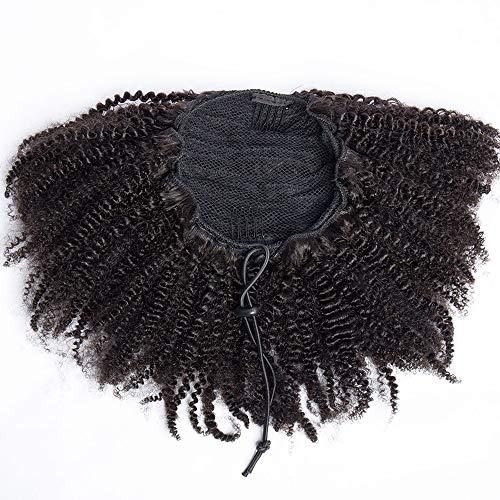 4c ponytail _image0