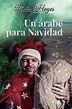 Un árabe para Navidad