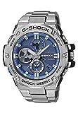 Reloj Casio G-Shock G-Steel GST-B100D-2AER