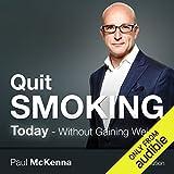 Paul McKenna - audio