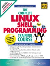 shell training courses