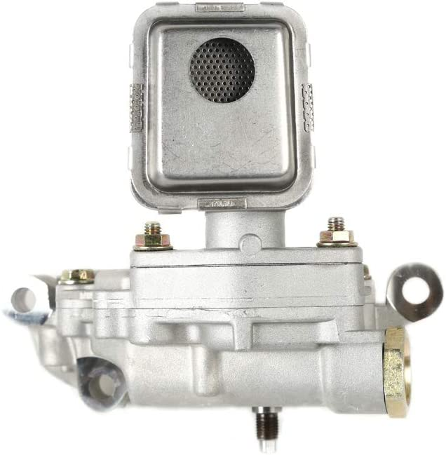 Max 82% OFF MOCA Oil Pump for 67% OFF of fixed price 02-09 Matr Corolla Camry 09