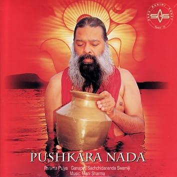Pushkara Nada