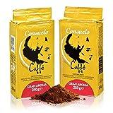 Consuelo Consuelo Gran Aroma Italian Ground Coffee