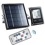 Wasserdichter Solar-Panel-angetriebener LED-Punkt-Licht Superhelle LED-Lampe für Yard-Rasen im...