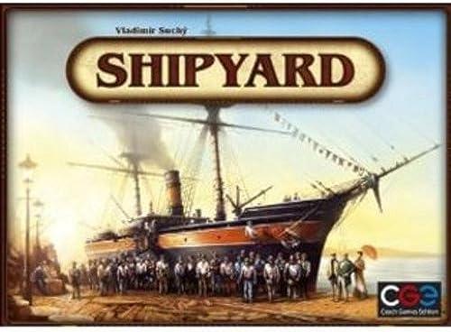entrega rápida Shipyard [importado [importado [importado de Inglaterra]  minorista de fitness