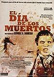 El Día De Los Muertos [DVD]