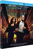 Inferno [Blu-Ray + Copie Digitale]