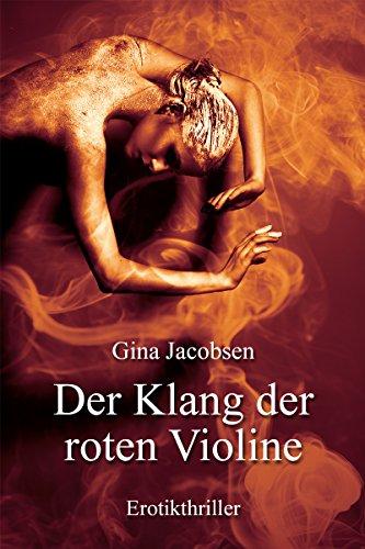 Der Klang der roten Violine