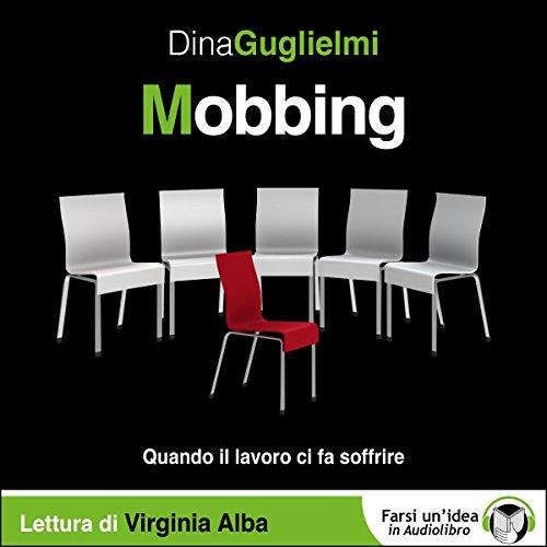 Mobbing copertina
