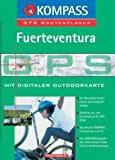 Fuerteventura -