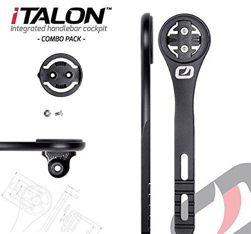 MOST Soporte Garmin DE Manillar Talon Aero