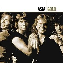 Best asia gold album Reviews