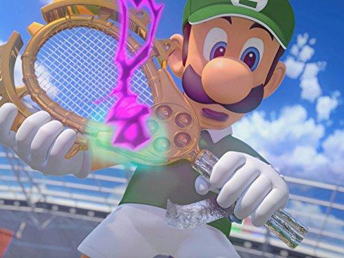 Lite Racquet - 9
