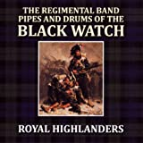 Pipes and Drums Set: Hogtie's Reel / Tom Fraser's Special / On Paddy's Green Shamrock Shores / Path's Choice / McPhedran's Strathspey / Dinkys / The Hawk / Price of the Pig / Bottle the Boat