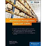 Warehouse Management with SAP EWM (SAP PRESS: englisch) - Balaji Kannapan