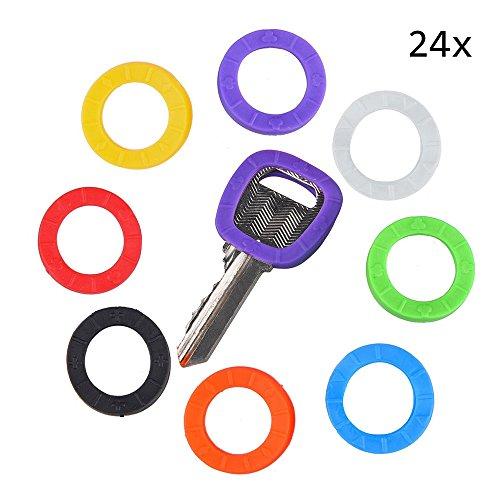 key colors - 7