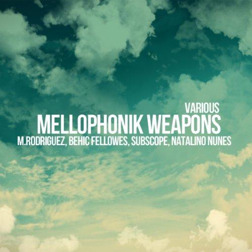 Mellophonik Weapons
