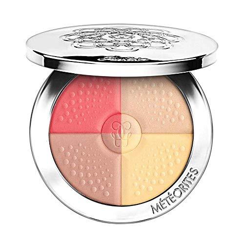 Guerlain Make-up-Finisher, 150 ml