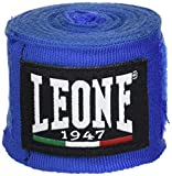 Leone 1947 AB705 Bendaggi, Blu, 3,5 m