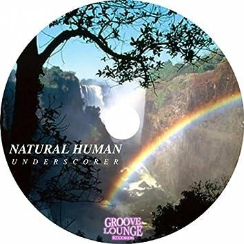 Natural Human