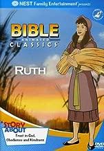 Nest: BIBLE - Animated Classics