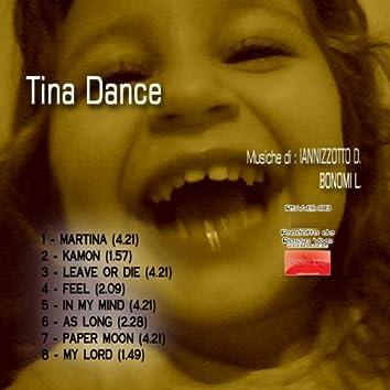 Tina Dance