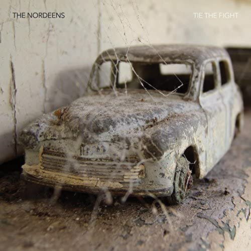 The Nordeens